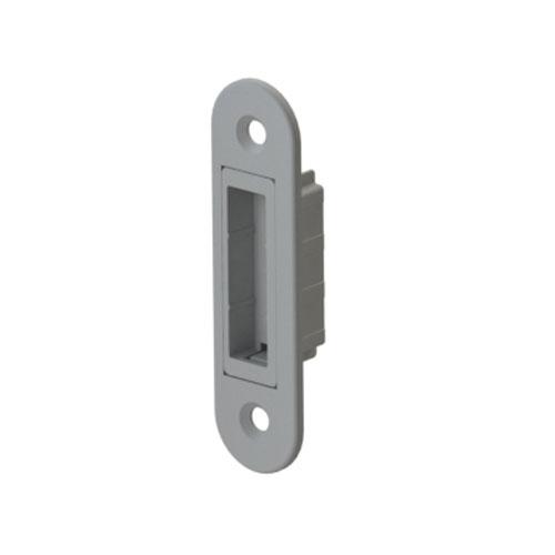 0622E11 Відповідна частина до вертикального магнітного замка 623Е10 та 622E10