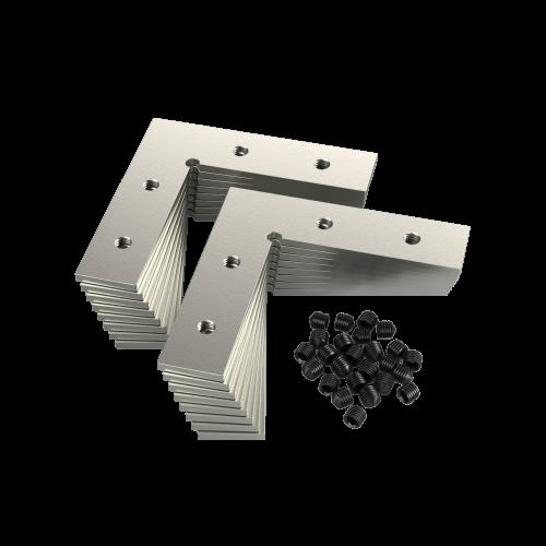Комплект кутиків сполучних для ЕА1288