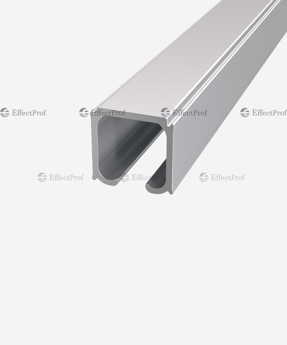1SL-016 Upper rail 32 * 32mm