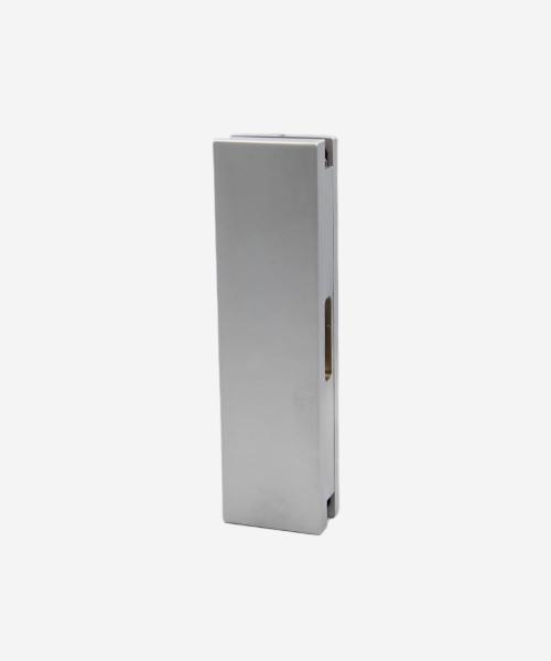 623E50 15 Відповідна частина на скло до вертикального магнітного замка 623Е10