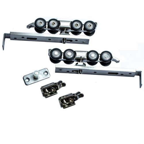 TLG-118 Sash hardware set