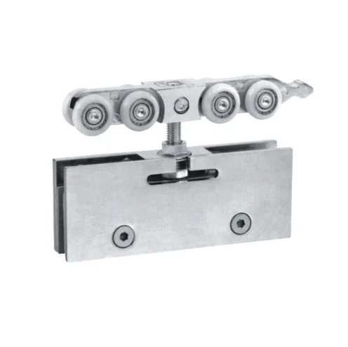 K-SD05 Sash hardware set