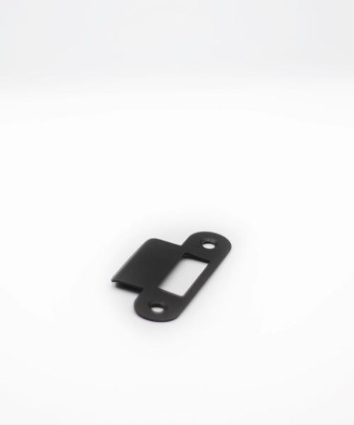 DL800A Відповідна частина замка на коробку Black