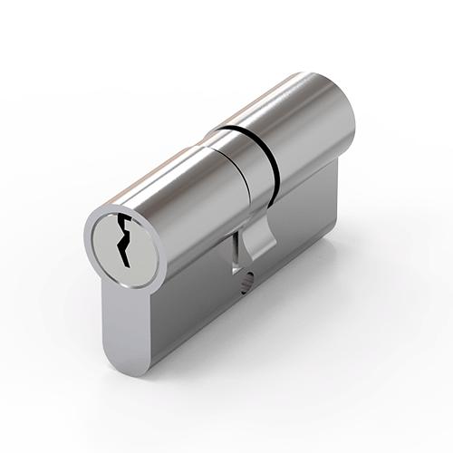 S1671 W10 Серцевина ключ-ключ (30x30)