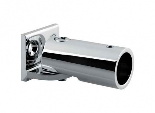 K-18 / KE-051 Adjustable wall-tube mount